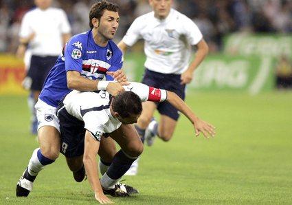 Sampdoria%20Lazio.jpg
