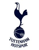 Spurs%20Badge.jpg