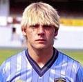 Stuart%20Pearce%20blond.JPG
