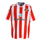 Sunderland%20home%20kit.jpg
