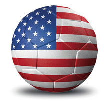 US%20soccer%20ball.jpg
