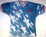 USA-94-AwayM.jpg