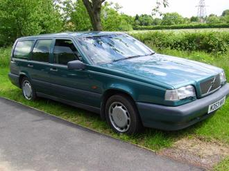 Volvo%20estate%20850004.JPG
