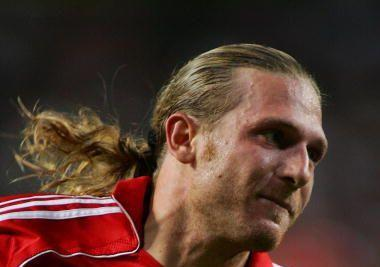 Voronin%20Hair.JPG