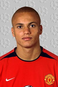 Wes_BROWN.jpg