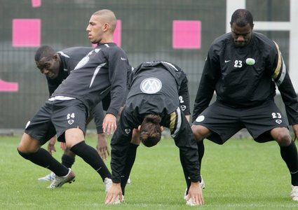 Wolfsburg%20training.jpg