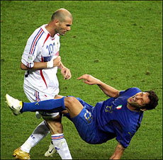 Zidane_headbutt.jpg
