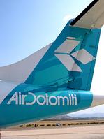 air_dolomiti_1.jpg