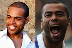 ashley cole lookalike.JPG