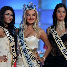 112-miss-world-2006-9.JPEG.jpg