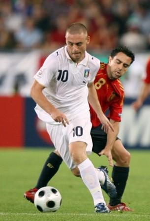 462801397-soccer-uefa-european-championship-2008-quarter-final-spain-v-italy.jpg