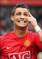 Cristiano_Ronaldo_368125a.jpg