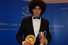 Fellaini_Award.jpg