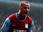 Gabriel_Agbonlahor_Aston_Villa_Premier_League_803419.jpg