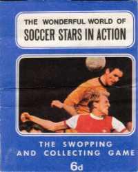 SoccerStars1.JPG