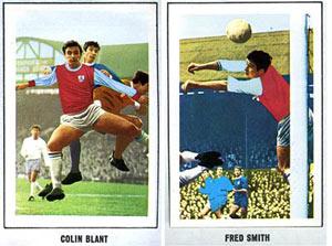 SoccerStars2.jpg