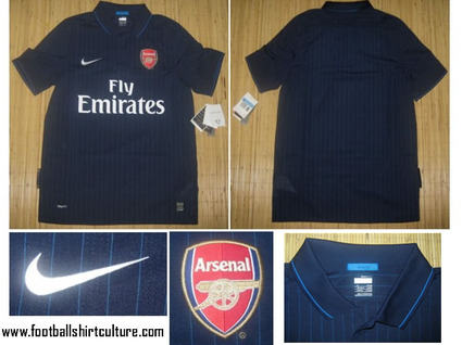 arsenal-09-10-away-kit-nike.jpg