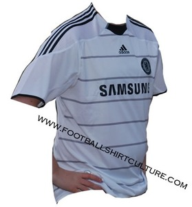 chelsea-09-10-away-adidas-shirt-leaked.jpg