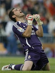 iker-casillas4.jpg