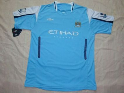 new-manchester-city-home-shirt.jpg