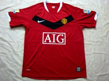 new-manchester-united-home-shirt.jpg