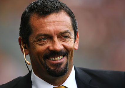 phil-brown-tache.jpg