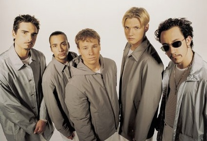 Backstreet-Boys-group-01.jpg