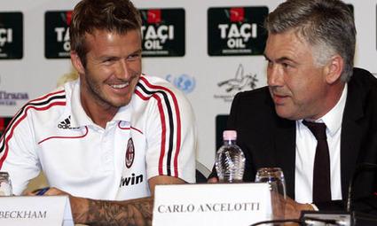 David-Beckham-and-Carlo-A-001.jpg