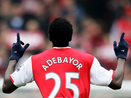 Emmanuel_Adebayor_Arsenal_Premier_League_Foot_800370.jpg