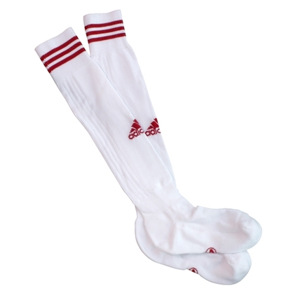 Home_Socks_09_10_4a3a208732ef8.jpg