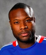 WilliamGallas.jpg