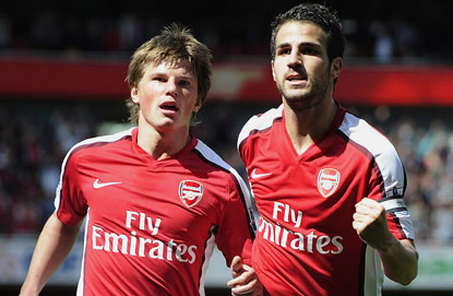 arshavin-fabregas-415x271.jpg