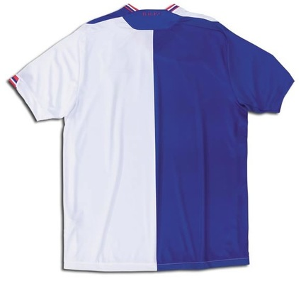 blackburn-rovers-09-10-umbro-home-shirt-2.jpg
