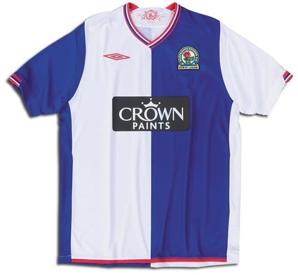blackburn-rovers-09-10-umbro-home-shirt.jpg