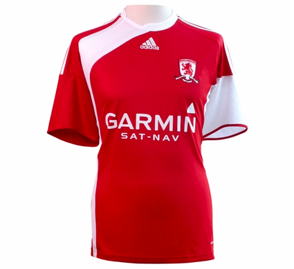 boro kit.png