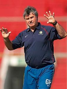 guushiddink_narrowweb__300x400,0.jpg