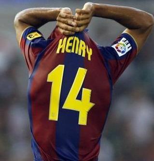 henry14.jpg