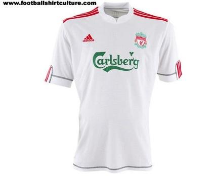 liverpool-09-10-adidas-3rd-football-shirt-leaked.jpg