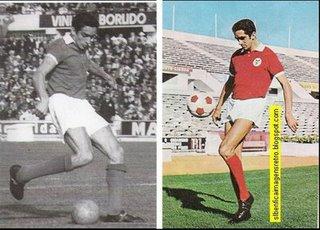 Jose+Torres.jpg