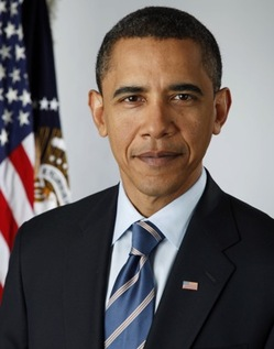 Official_portrait_of_Barack_Obama.jpg