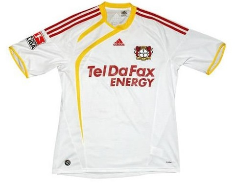 bayer-04-leverkusen-09-10-adidas-away-kit-2.jpg