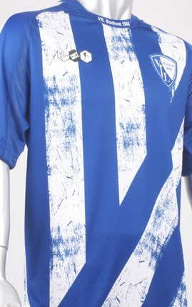 bochum-09-10-do-you-football-kits-2.jpg