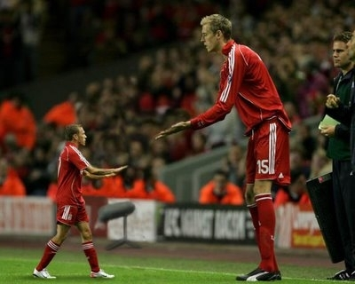 Lanky Men Height http://www.whoateallthepies.tv/lists/6471/a_football_list.html