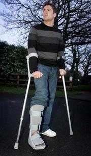 owen_crutches.jpg