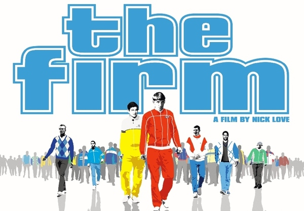 the firm poster okay to go web upload shot.jpg