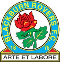 blackburnrovers.jpg