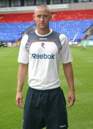 bolton new home kit shirt replica 2008-09.jpg