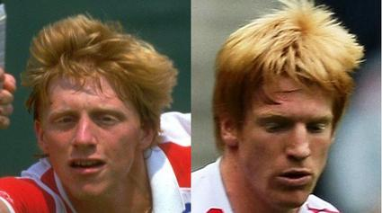boris%20becker%20paul%20mcshane.JPG