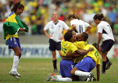 brazil%20women.jpg