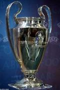 champions-league-cup-762544.jpg